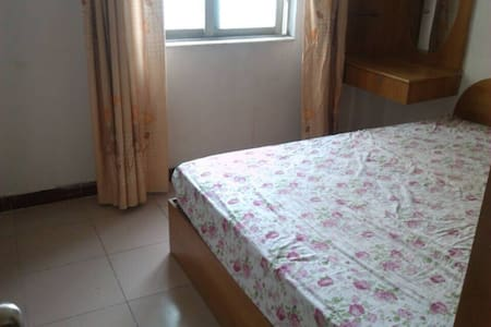 Waukesha's room - Waukesha - Apartament