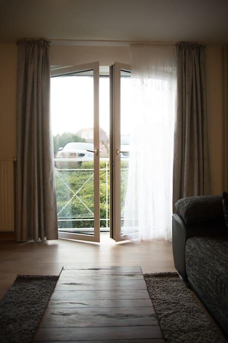 tolle wohnung 2 km vom hbf kiel entfernt wohnungen zur miete in kiel schleswig holstein. Black Bedroom Furniture Sets. Home Design Ideas