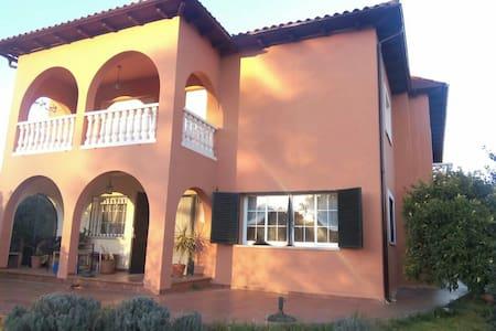 Preciosa casa en Sierra de Gata. - House