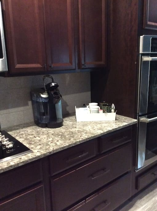 Rooms For Rent Eagan Mn