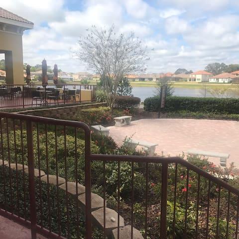 5 Star Location in Orlando/Lake Mary - Lake Mary