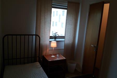 City Centre Majorna-Linné - Room - Göteborg - Apartament