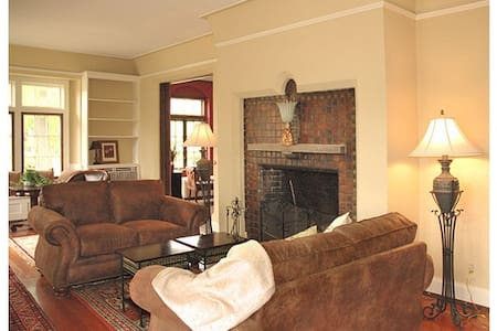 Family friendly in Sheboygan near lake, sleeps 14! - Sheboygan