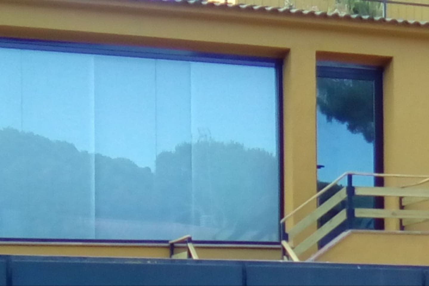 Loft close to Costa Brava sea and Girona mountain