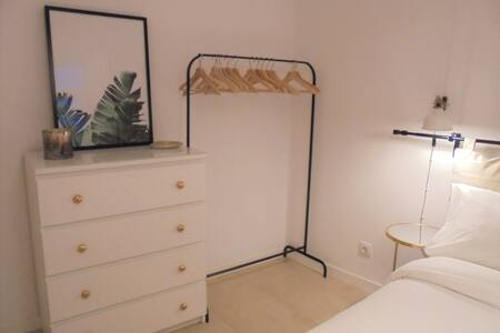 Setúbal Downtown Apartments - Appartement