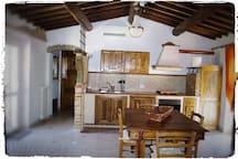 kitchen /cucina