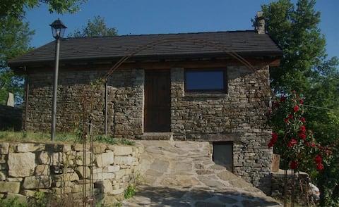 Belfortilandia - Casa Vacanze, Relax, Montagna
