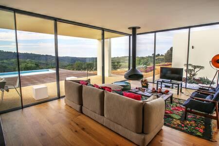 Top Villa Melides - Alentejo beach