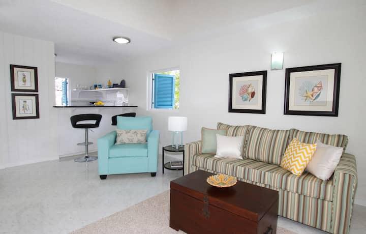 1 Bedroom Condo, 224 Golden Grove, Rockley Resort