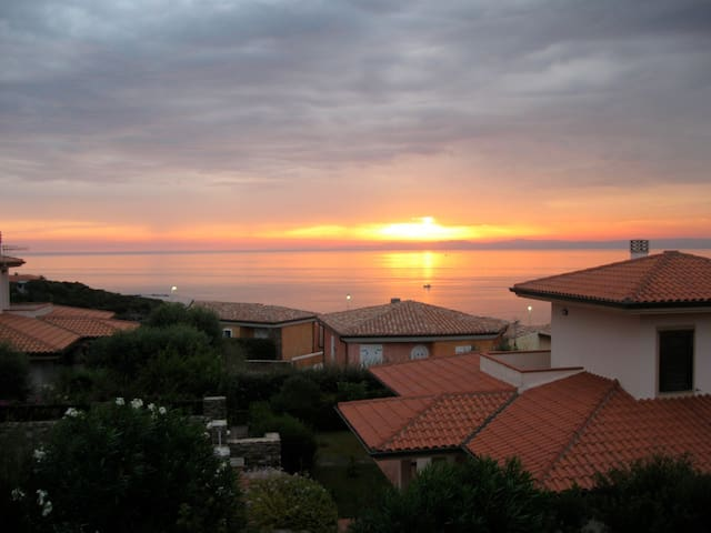 Marina BB - Stintino - Bed & Breakfast