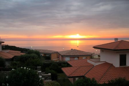 Marina BB - Stintino - Bed & Breakfast