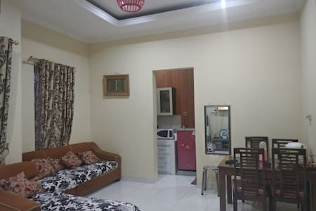 KIDONG GUEST HOUSE  PURWAKARTA