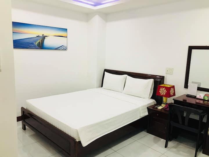 NHA TRANG COZY HOTEL-SUPERIOR ROOM