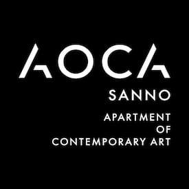 The Aoca Tokyo Sanno's profile photo