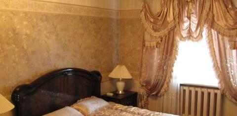 Дом с прекрасным видом в г. Nizhny Tagil
