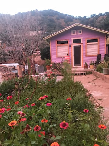Casa Taormina: Gorgeous Views/Pvt Parking/Bkfst!