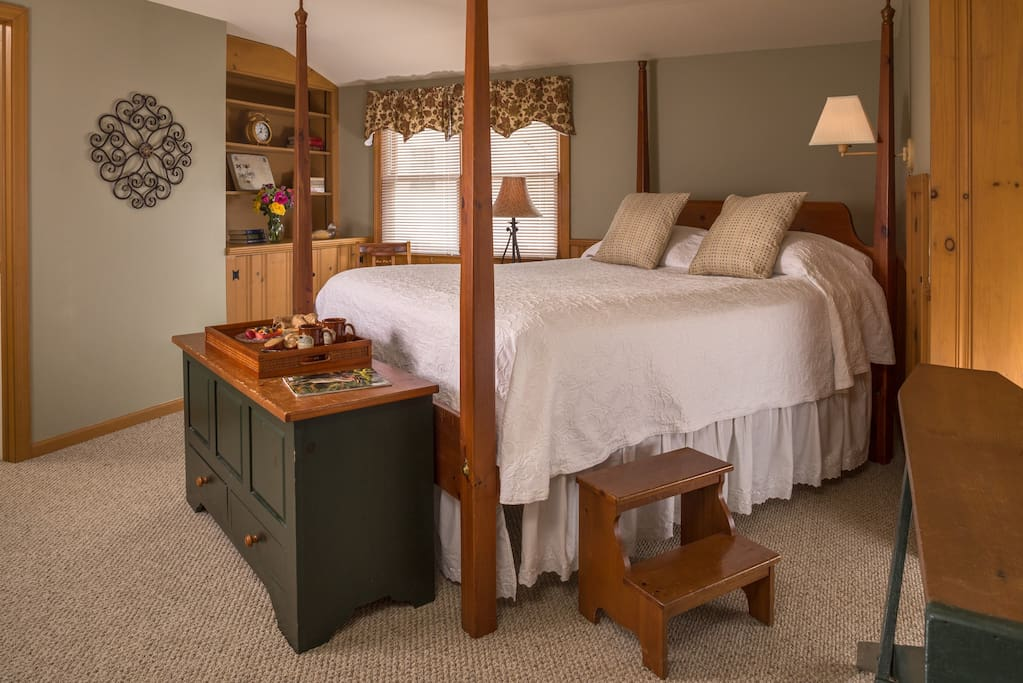 Rooms To Rent In Andover Area
