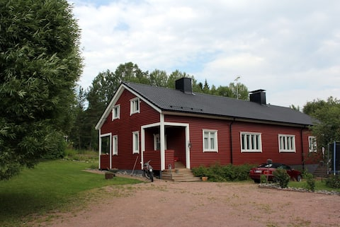 Casa Corhone