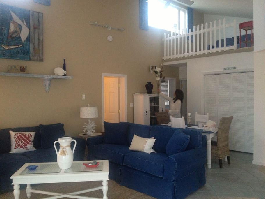Rooms For Rent In Manahawkin Nj