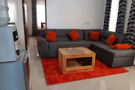 Lovely 1 Bedroom apartment , Mombasa Nyali