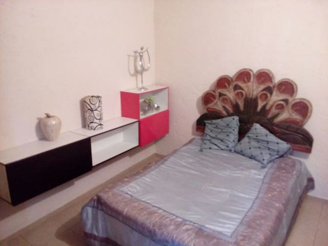 Airbnb Centro Vacation Rentals Places To Stay