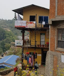 Bandipur Samira Homestay