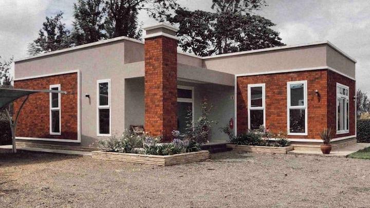 Dexter Homes Apt 1