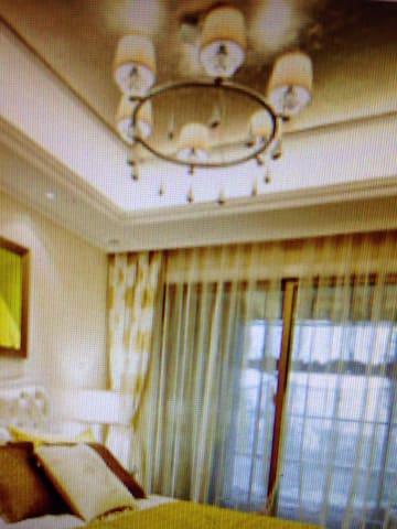 taoranfang - kreischa - Wohnung