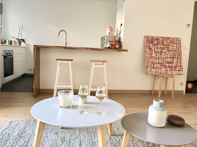 Jean macé lyon 2018 dengan foto top 20 sewa penginapan rumah liburan apartemen di jean macé lyon airbnb jean macé lyon auvergne rhône alpes