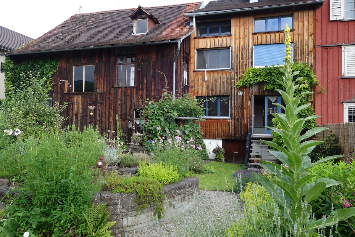 Gaißau 2018 (with Photos): Top 20 Places To Stay In Gaißau   Vacation  Rentals, Vacation Homes   Airbnb Gaißau, Vorarlberg, Austria