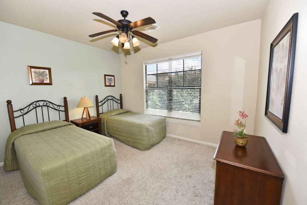 Sweet Home Vacation Disney Rentals Vacation Homes Florida Orlando Bella Piazza Resort