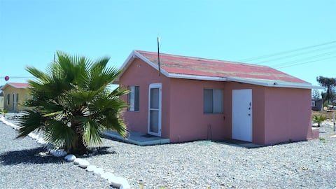 Little Beach House #2