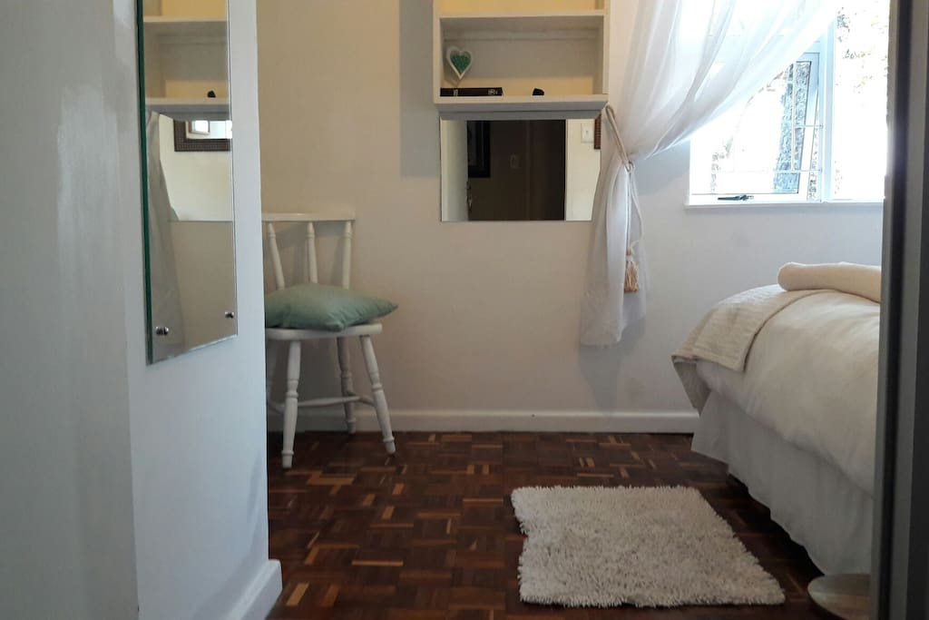 A Room To Rent In Blouberg