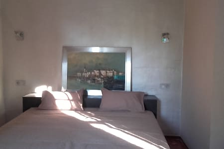 Fortunette - Tarascon - Bed & Breakfast