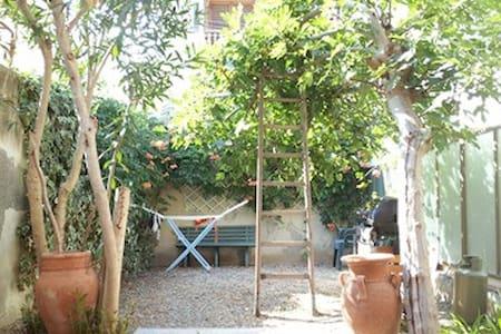 appartamento fronte mare a Furci Siculo ( ME) - Santa Teresa di Riva