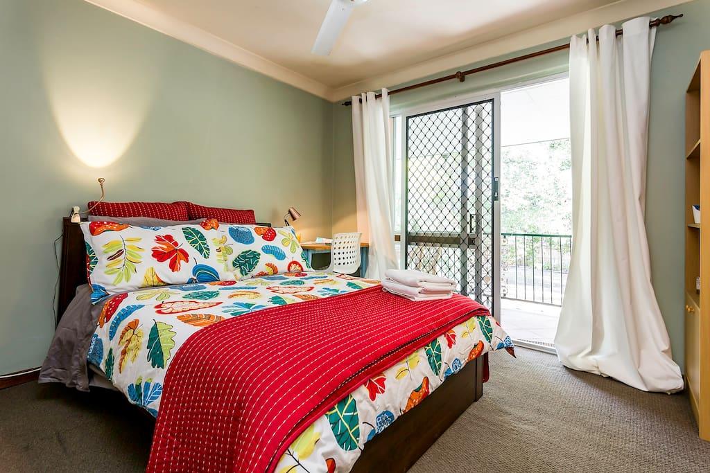 Boarding Rooms For Rent Brisbane
