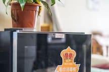 苏州站200米 双地铁口 拙政园 观前街 平江路博物馆 山塘街 虎丘 寒山寺 石路 狮子林