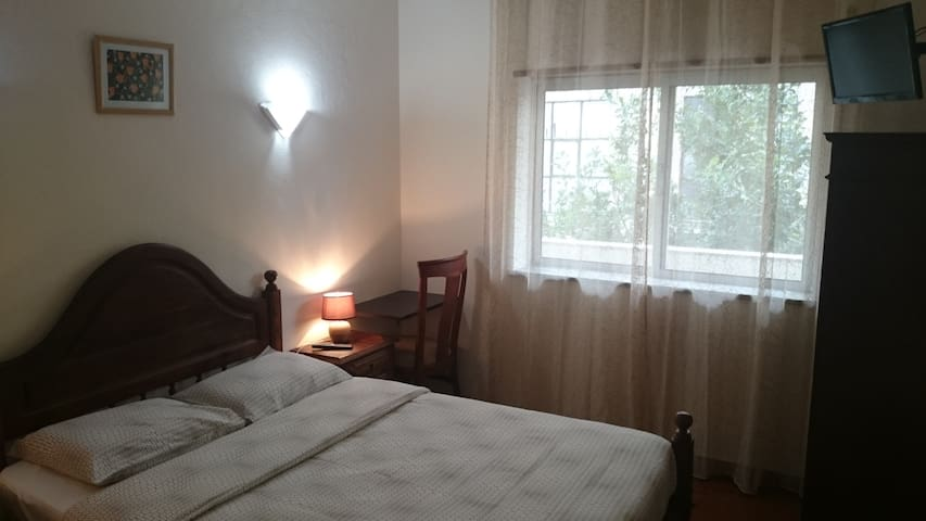 Double Room - Valenca do Minho - Other