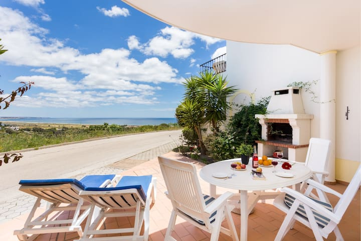 Quinta Sao Roque (2 Bedroom Villas and Apartments), Villa T12