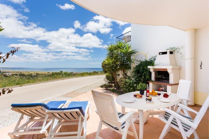Quinta Sao Roque (2 Bedroom Villas and Apartments), Villa T12