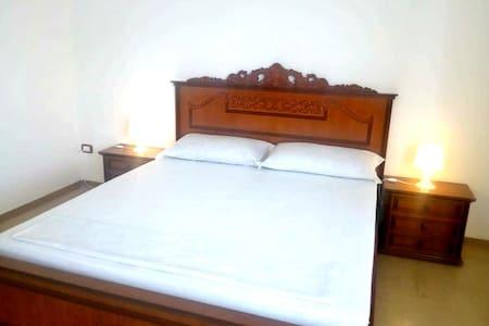 Appartamento economico