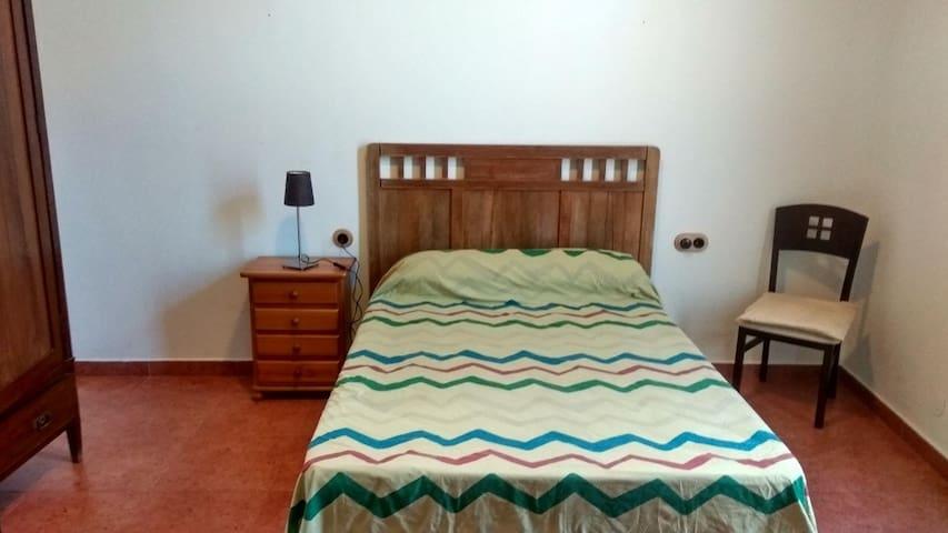 Habitación en . Murcia