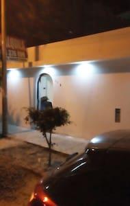 Departamento Nuevo Chimbote
