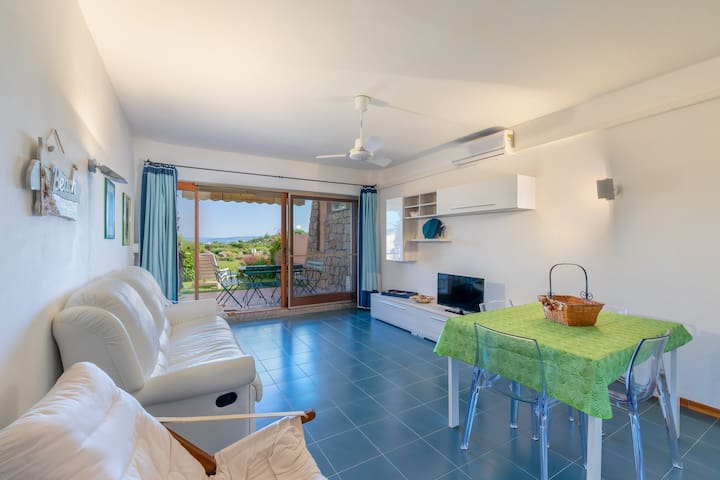 Airbnb Cala Brandinchi Vacation Rentals Places To