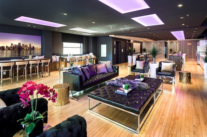 919-The Creative Loft   4 Bedroom Loft at Holland