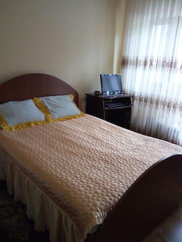 Batumi,Adjara,Georgia - Batumi - Apartamento