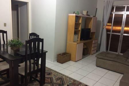 Comfortable House - Rio de Janeiro - Wohnung