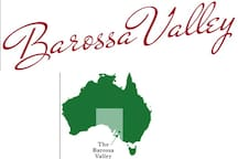 Welcome to the Barossa Valley S.A.