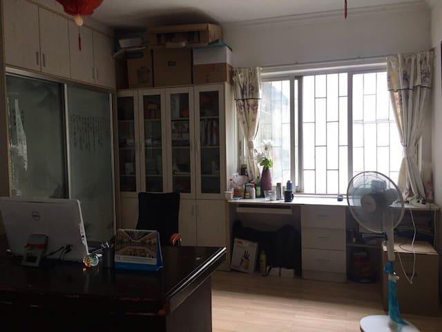 裝修精美,拎包入住;前方視野開闊,無遮擋 - 西贡区 - Appartement