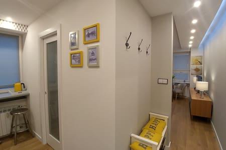 Studio Centrum
